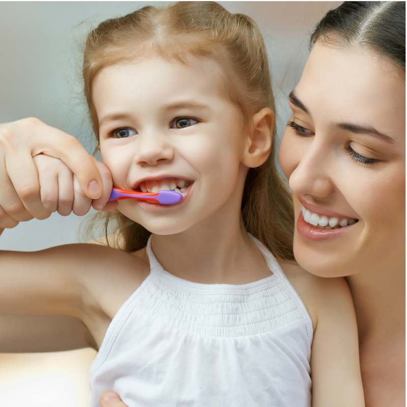 family dentistry cedar rapids area