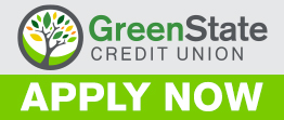 Green State Apply Now